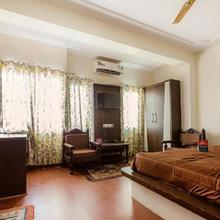 Hotel Holiday Home in Jaipur