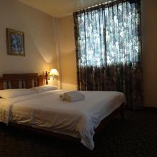 Hotel Holiday Park in Kota Kinabalu