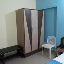 Hotel Holiday in Puri