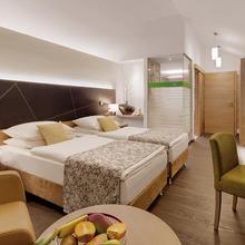 Hotel Holl in Schongau