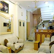 Hotel Holy City in Amritsar