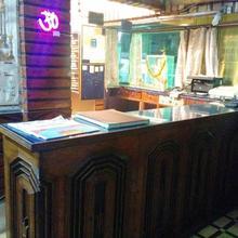 Hotel Holydon in Baghdogra