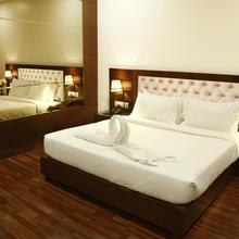 Hotel Home In in Sonipat