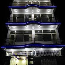 Hotel Home Inn in Sagarpur