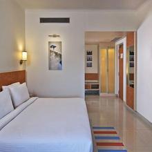 Hotel Hometel Roorkee in Jhabrera