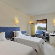 Hotel Hometel Roorkee in Iqbalpur