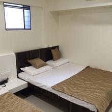 Hotel Honest in Vasai