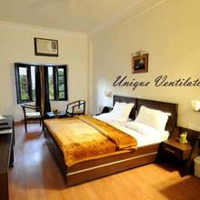 Hotel Hong Kong Inn in Amritsar
