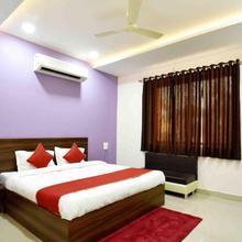 Hotel Hori Palace in Ujjain