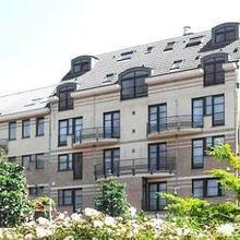 Hotel Housing in Brussels