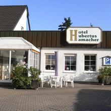 Hotel Hubertus Hamacher in Dusseldorf