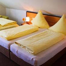 Hotel Häußler in Geisenfeld