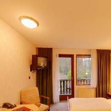 Hotel Huschens in Rommersheim