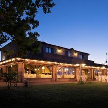 Hotel I Tre Re in San Marino