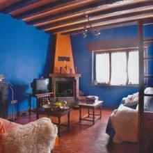 Hotel Ibaiondo in Pamplona