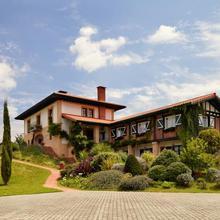 Hotel Ibarra in La Matanza