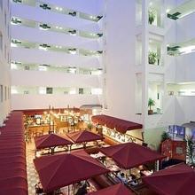 Hotel Ibis Łódź Centrum in Lodz