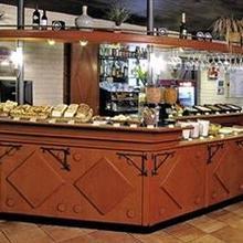 Hotel Ibis Mendoza in Mendoza
