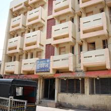 Hotel Icharaj in Shirdi