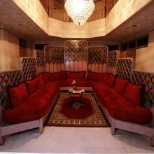 Hotel Ichbilia in Marrakech