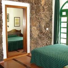 Hotel Ida Inés in Tajace De Abajo