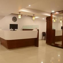 Hotel Ideal in Vadodara