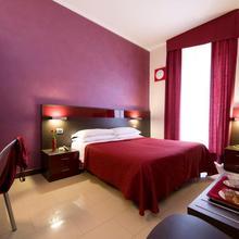 Hotel Ideale in Milano