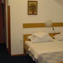Hotel Ideja in Banja Luka