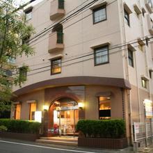 Hotel Ikeda in Nagasaki
