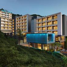 Hotel Ikon Phuket in Phuket
