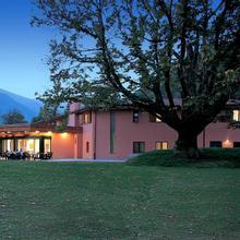 Hotel Il Castagno in Arosio