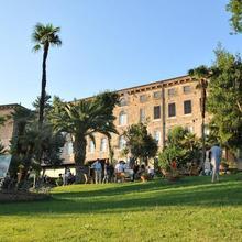 Hotel Il Cavalier D'Arpino in Broccostella