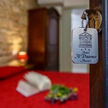 Hotel Il Duomo in Assisi