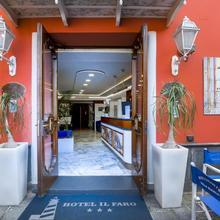 Hotel Il Faro in Sorrento