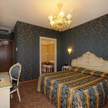 Hotel Il Mercante Di Venezia in Mestre