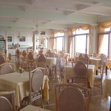 Hotel Il Nido Sorrento in Capri