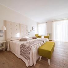 Hotel Il Palazzo in Assisi