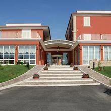 Hotel Il Parco Sul Mare in Collepietra