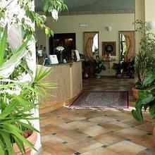 Hotel Il Roscio in Guadamello