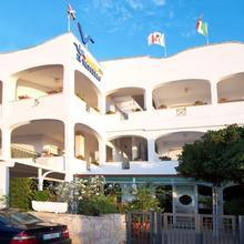 Hotel Il Vascello in Salignano