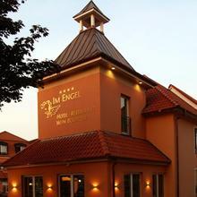 Hotel Im Engel in Glandorf