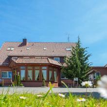Hotel Im Wiesengrund in Lutterloh
