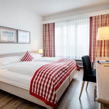 Hotel Imlauer & Bräu in Salzburg