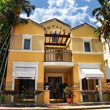 Hotel Impala in Miami Beach