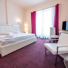 Hotel Imperial Premium in Timisoara / Temesvar