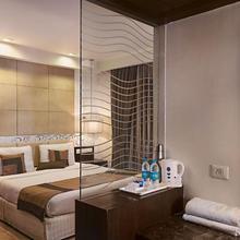 Hotel Imperial Villa in New Delhi