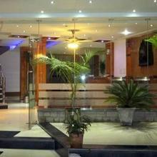 Hotel Imperial9 in Dharamsala
