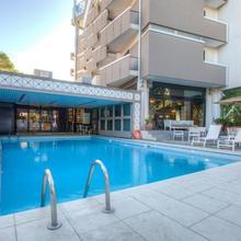 Hotel Imperiale Rimini in Rimini