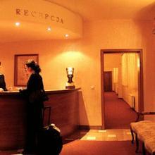 Hotel Imperium in Katowice