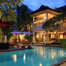 Hotel Indah Palace Yogyakarta in Yogyakarta